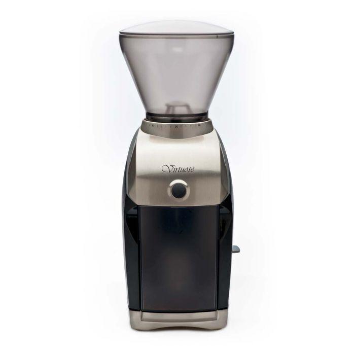 Virtuoso coffee grinder