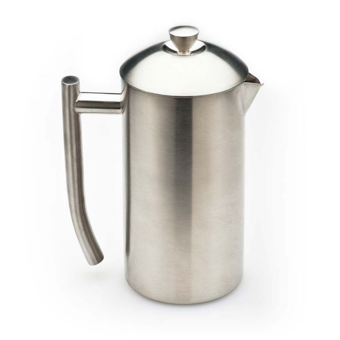 Frieling Stainless Steel French Press 23 Oz