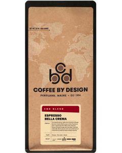 Espresso Bella Crema
