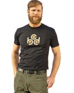 T-shirt - Unisex