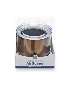 Airscape Small