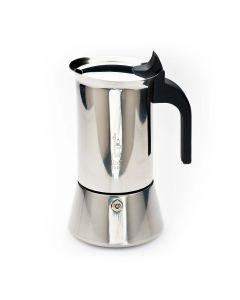 Bialetti Venus Stovetop - 6 Cup
