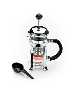 Bodum 3-Cup Chambord French Press