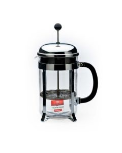Bodum 8-Cup Chambord French Press