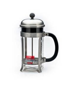 Bodum 12-Cup Chambord French Press