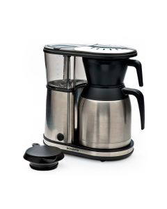 Bonavita 8-cup Coffeemaker with Thermal Carafe