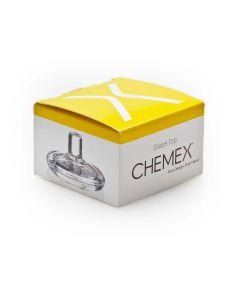 Chemex Covers