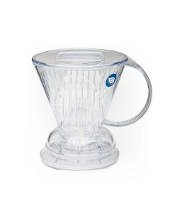 Clever Coffee Dripper - Large