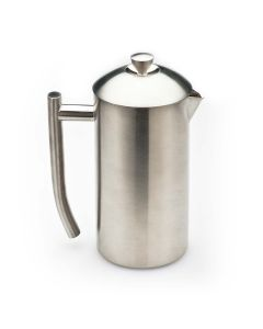 Frieling Stainless Steel French Press 23 oz.