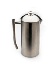 Frieling Stainless Steel French Press 36 oz.