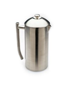 Frieling Stainless Steel French Press 44 oz.
