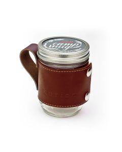 Kurier Mason Travel Mug